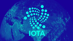 IOTA (MIOTA) Price Prediction: The Jaguar Auto Deal will Push IOTA to Greater Heights