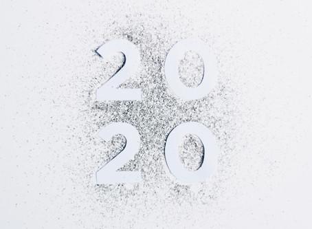 Happy New Pest-Free Year!