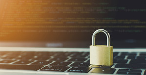 PERSONAL DATA PROTECTION BILL, 2019: A BREACH ON PRIVACY?