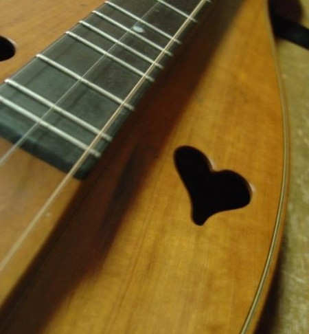 Digital Musical Instrument Events July 6-12, 2020
