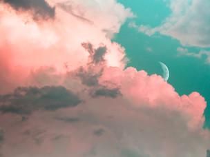 The Sacrifice | ♋ New Moon, in Pushya, July 20, 2020, @6.32pm GMT