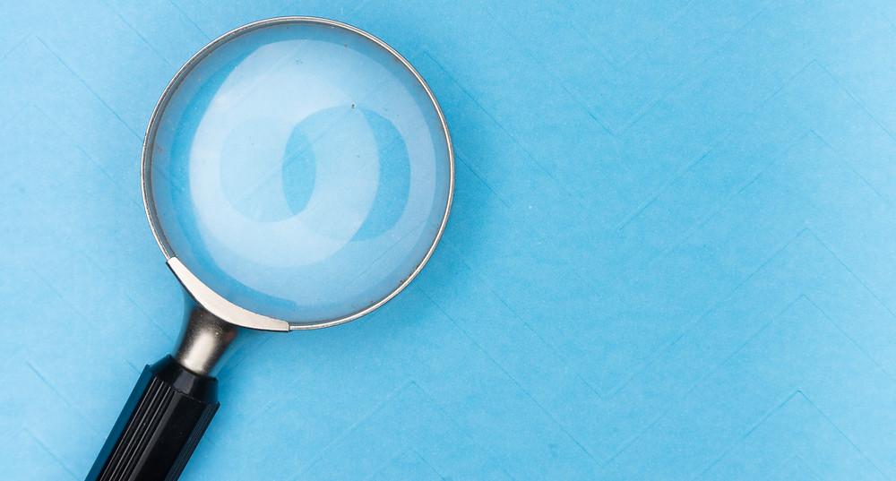 Wie du mit dem Boolean Search Konzept deine Mitarbeitersuche einfacher und kostengünstiger machst.