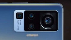 "Just how good is the ""gimbal"" camera system in the Vivo X50 Pro?"