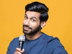 8 Standup Stars Who Left Promising Corporate Jobs to Pursue A Career In Comedy