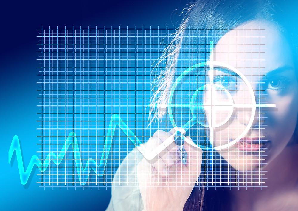 Les Prévisions en Bourse