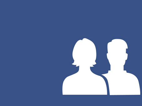 Facebook Page Growth 101