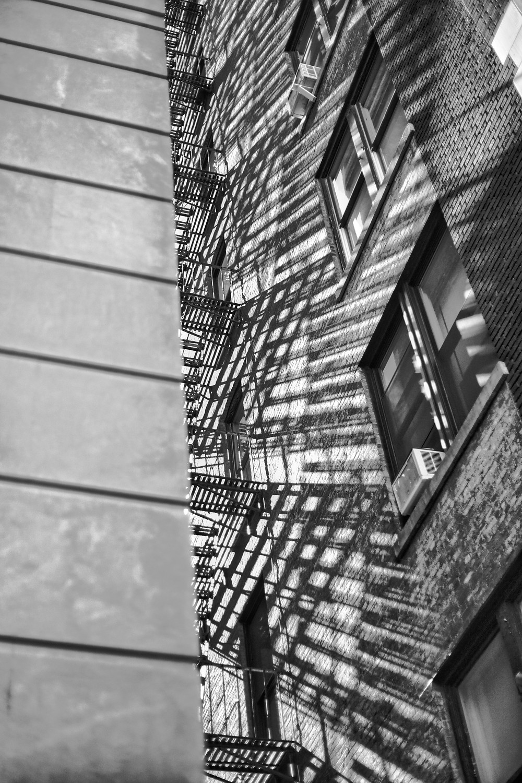 street photography NYC