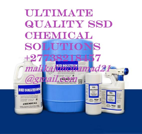 WE CLEAN ALL TYPE OF BLACK CURRENCY +2773 821 8457 !!!!!!!!!!!!! Hello Everyone!Our chemical solution, can clean deface currency, such as EUROS, POUNDS, DOLLARS, We are professional in cleaning Deface notes, Coated note, Anti-breeze bank notes, etc. we also specialize in the manufacturing of SSD chemical Solution and Mercury activation powder used in cleaning all type of blackened, tainted and defaced notes. Our technicians are highly qualified and are always ready to handle the cleaning perfectly. We have more than 1000 professional in Laboratory who are assigned for the cleaning of deface currency. Our chemical solution is very effective and reliable.Our solution is 101% pure with Guarantee. We clean all types of black, green,white note or deface note. anti-air breezed powders, Activation powder and other many products used in cleaning black note. We do offer the best professional services. Kindly Contact us now for SSD Chemicals and services. Kindly call us +2773 821 8457  immediately to help you out in the cleaning of your deface currency