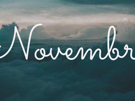 Decreto de Novembro