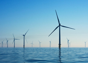Are renewable energies really that clean?