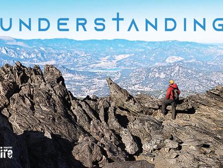 Impact of Understanding #6