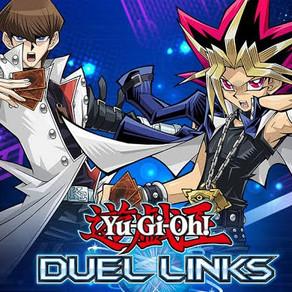PRÓXIMOS EVENTOS EN YU-GI-OH! DUEL LINKS: TEA GARDNER (ELOD) LLEGA AL JUEGO