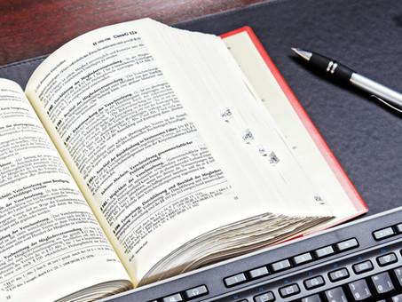 JanuaryNewsletter - LSSO News and Updates | Mise à jour de la SÉÉDO - Janvier