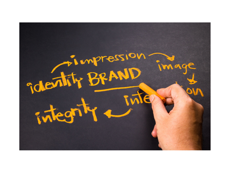 COVID Management - Impact to Your BRAND
