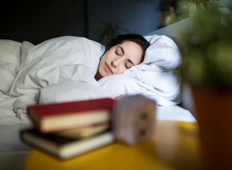 """El """"Modo Descanso"""" de Google mejorará tus hábitos a la hora de dormir ¡así lo puedes activar!🌙📱🥱"""