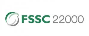 A FSSC 22000 foi atualizada e nós podemos ajudá-lo a se adequar