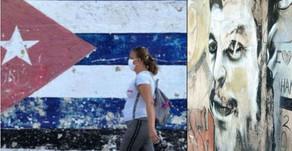 De l'économie de Cuba - Par René Lopez Zayas - La réunification des monnaies
