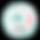 FO28666447E3_Teacher_Large (1) (1).png