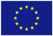 New OJEU thresholds take effect from 1st January 2018