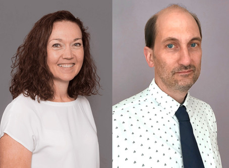 Bluesky Expands Global Business with Travis Mayne and Emma Smith Appointments