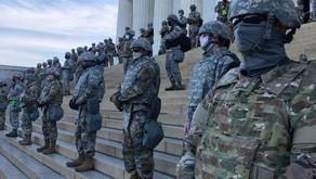 """The Pentagon Has a """"Lethality"""" Problem… Could Civil Affairs Be the Solution?"""