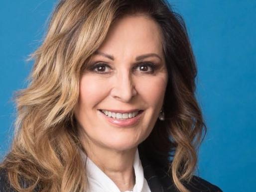 RAI, De Girolamo a Linea Verde? È stata ministro dell'Agricoltura.