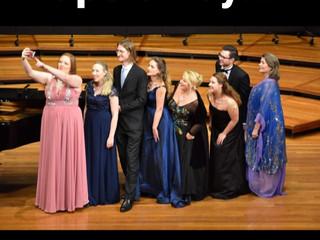 Happy World Opera Day!!!