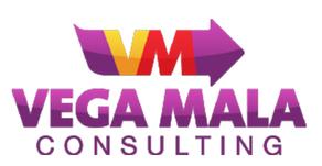 Self Care: Despair & Stillness from VegaMala Consulting