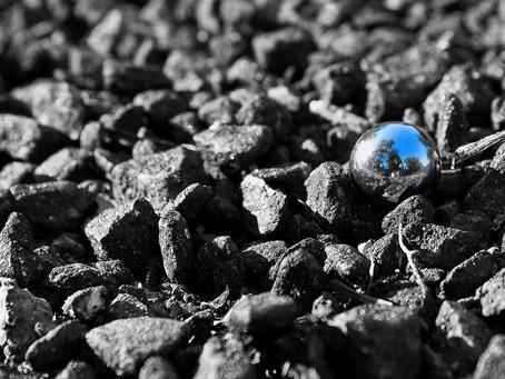 La pietra ha intera memoria