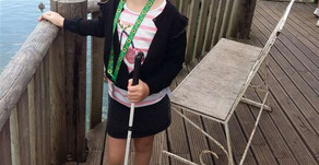 (UK) Kent: 6 yr old girl with autism without school place for 5 months