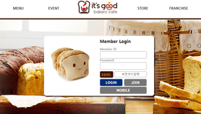 토토사이트 - 먹튀검증 - 식빵 [ ssbb-12.com ] - 먹튀사이트 확정