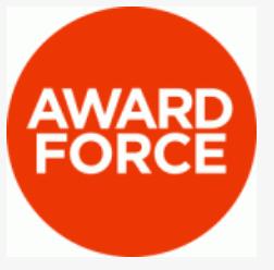 Award Force is seeking a Content Creator!