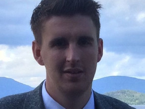 Advantedge welcomes Paul McLachlan to strengthen their Scottish team