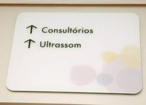 Passo-a-passo da fertilização in vitro: programe-se!