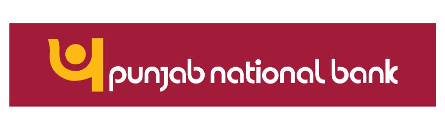 punjab national bank personal loan