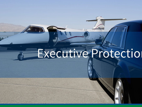 The Solo Executive Protection Practitioner  Check out this article at the below Facebook link