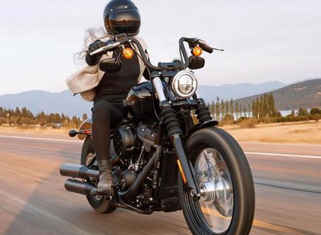 Harley-Davidson leaving Kansas City next year
