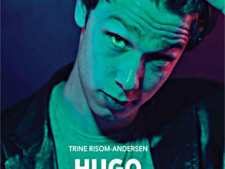 Hugo Helmig