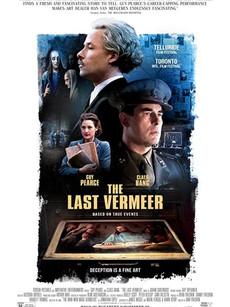 The Last Vermeer Movie Download