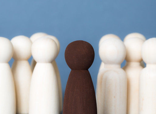 Becoming an Advocate for Black Talent in the Workplace