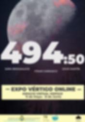 Cartel_494(Expo Online)_Cast.jpg