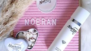 Noeran Cosmetics || Moisture Daycream