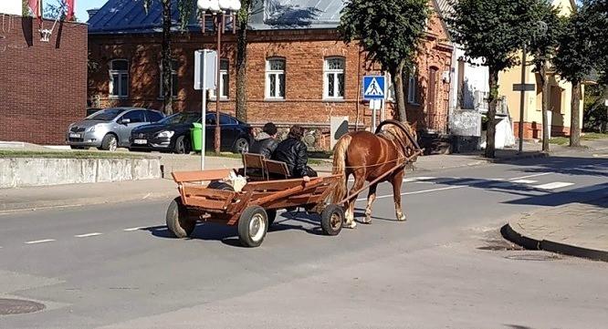 מולטאי ליטא