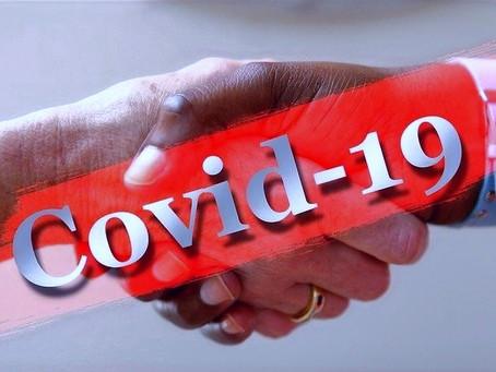 Fiscale maatregelen met betrekking tot het Coronavirus