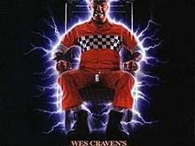 Classic Movie Review #5 - Shocker 1989
