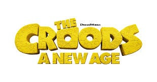 The Croods: A New Age Review: A Delightfully Strange Sequel That Outshines the Original