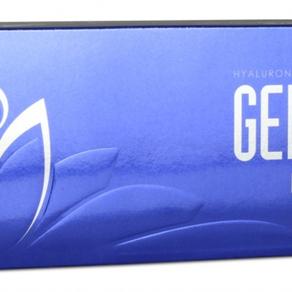 Genyal Polyvalent(Швейцария)1 мл 23 мг/мл