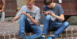 [심리상담 이야기]스마트폰과의존 문제를 지닌 청소년을 위한 동기강화상담