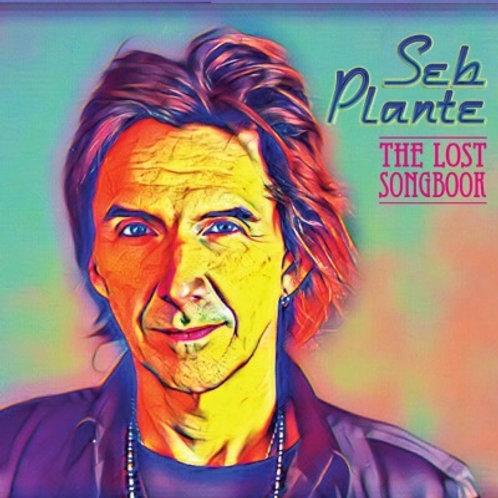 The Lost Songbook | Seb Plante