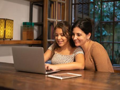Entenda as diferenças: Educação remota, online e EAD